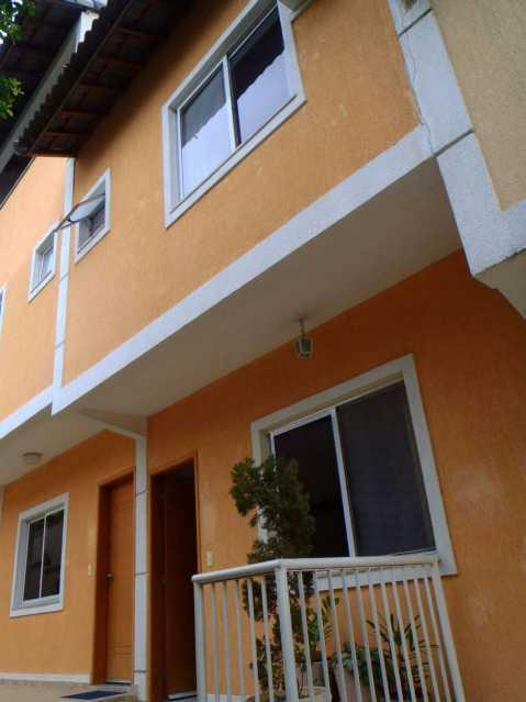 1504_G1511031153 - Casa em Condomínio 2 quartos à venda Freguesia (Jacarepaguá), Rio de Janeiro - R$ 385.000 - SVCN20002 - 3