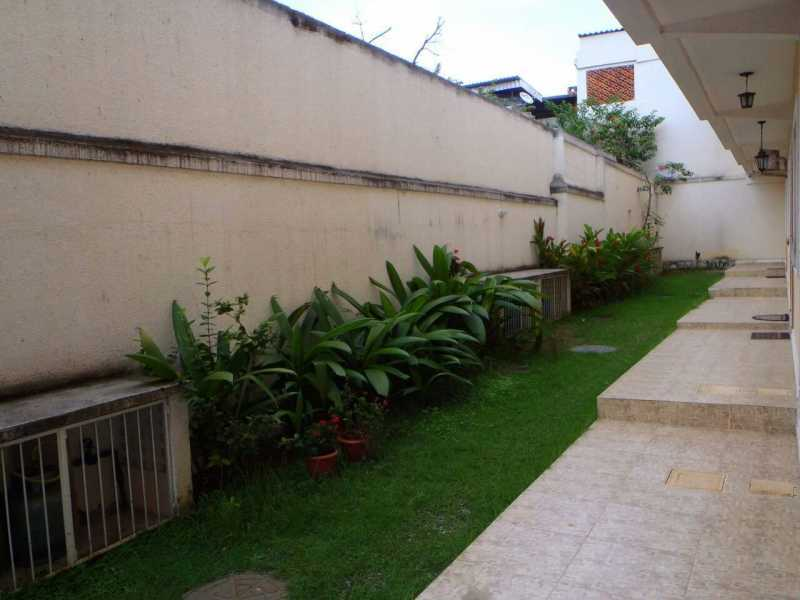 1504_G1511031157 - Casa em Condomínio 2 quartos à venda Freguesia (Jacarepaguá), Rio de Janeiro - R$ 385.000 - SVCN20002 - 18