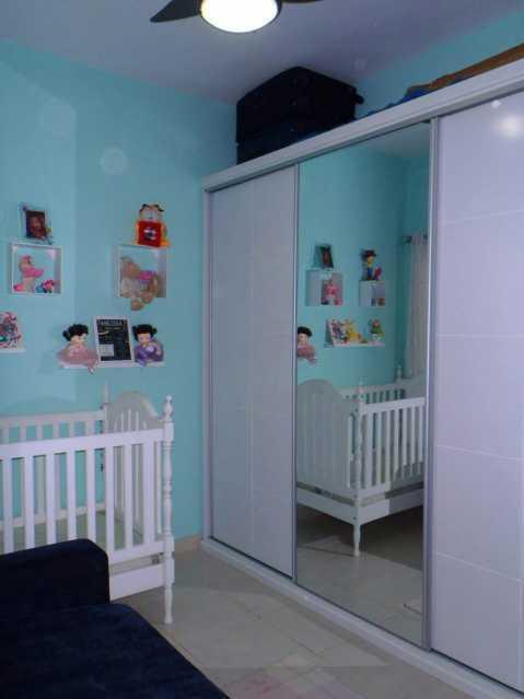 1504_G1511031159 - Casa em Condomínio 2 quartos à venda Freguesia (Jacarepaguá), Rio de Janeiro - R$ 385.000 - SVCN20002 - 11