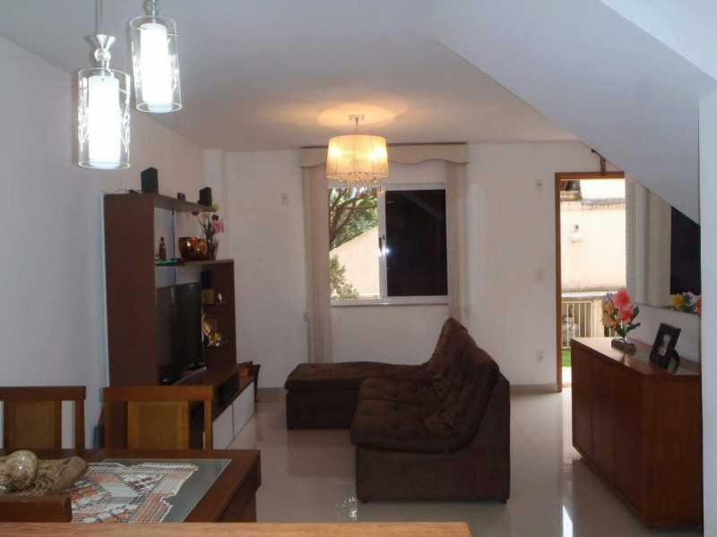1504_G1511031161 - Casa em Condomínio 2 quartos à venda Freguesia (Jacarepaguá), Rio de Janeiro - R$ 385.000 - SVCN20002 - 4