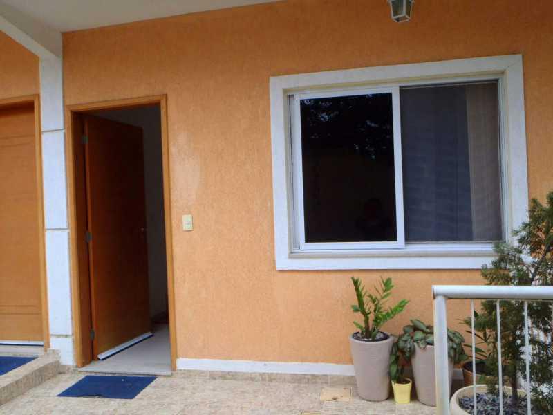 1504_G1511031162 - Casa em Condomínio 2 quartos à venda Freguesia (Jacarepaguá), Rio de Janeiro - R$ 385.000 - SVCN20002 - 1