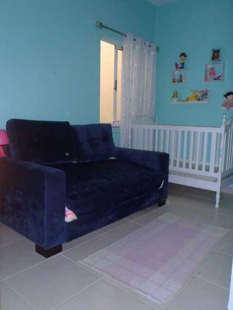 1504_G1511031164 - Casa em Condomínio 2 quartos à venda Freguesia (Jacarepaguá), Rio de Janeiro - R$ 385.000 - SVCN20002 - 12