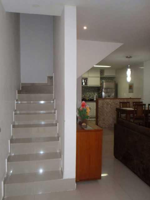 1504_G1511031166 - Casa em Condomínio 2 quartos à venda Freguesia (Jacarepaguá), Rio de Janeiro - R$ 385.000 - SVCN20002 - 5
