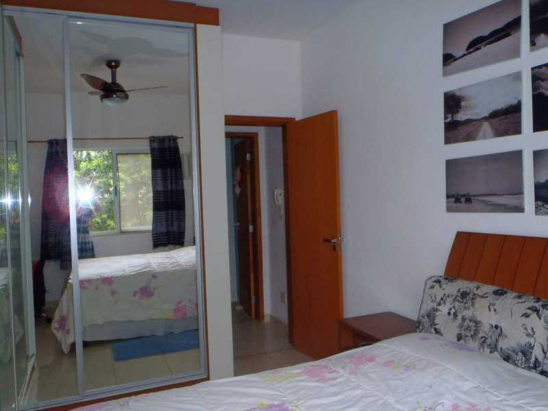 1504_G1511031168 - Casa em Condomínio 2 quartos à venda Freguesia (Jacarepaguá), Rio de Janeiro - R$ 385.000 - SVCN20002 - 10