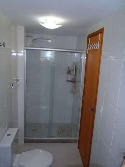 1504_G1511031169 - Casa em Condomínio 2 quartos à venda Freguesia (Jacarepaguá), Rio de Janeiro - R$ 385.000 - SVCN20002 - 16
