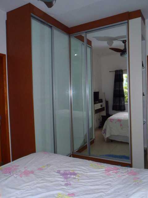 1504_G1511031171 - Casa em Condomínio 2 quartos à venda Freguesia (Jacarepaguá), Rio de Janeiro - R$ 385.000 - SVCN20002 - 8
