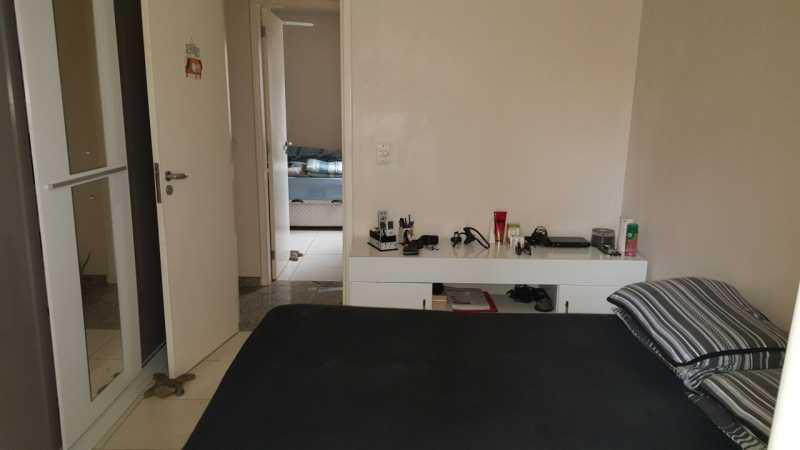 1489_G1510144907 - Casa em Condomínio 2 quartos à venda Taquara, Rio de Janeiro - R$ 420.000 - SVCN20003 - 9