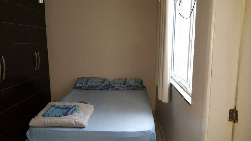 1489_G1510144915 - Casa em Condomínio 2 quartos à venda Taquara, Rio de Janeiro - R$ 420.000 - SVCN20003 - 10
