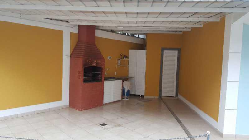 1489_G1510144923 - Casa em Condomínio 2 quartos à venda Taquara, Rio de Janeiro - R$ 420.000 - SVCN20003 - 19