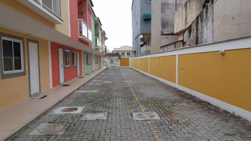 1489_G1510144926 - Casa em Condomínio 2 quartos à venda Taquara, Rio de Janeiro - R$ 420.000 - SVCN20003 - 20
