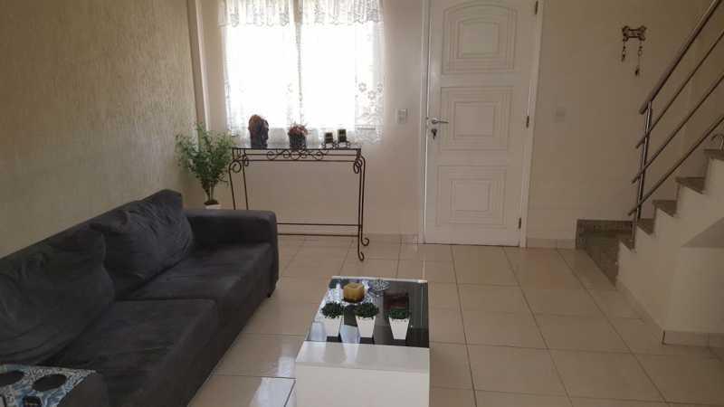 1489_G1510144930 - Casa em Condomínio 2 quartos à venda Taquara, Rio de Janeiro - R$ 420.000 - SVCN20003 - 5