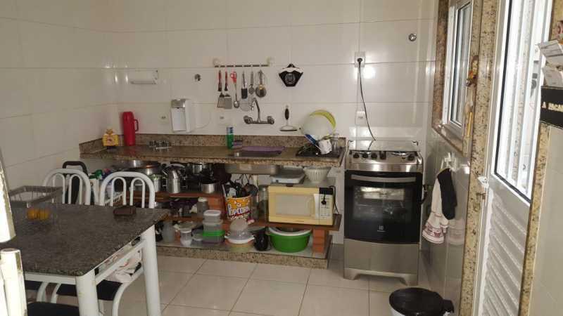 1489_G1510144935 - Casa em Condomínio 2 quartos à venda Taquara, Rio de Janeiro - R$ 420.000 - SVCN20003 - 7