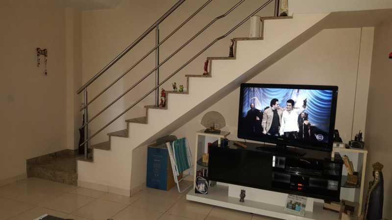1489_G1510144938 - Casa em Condomínio 2 quartos à venda Taquara, Rio de Janeiro - R$ 420.000 - SVCN20003 - 6