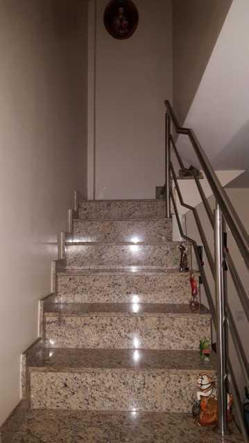 1489_G1510144944 - Casa em Condomínio 2 quartos à venda Taquara, Rio de Janeiro - R$ 420.000 - SVCN20003 - 17
