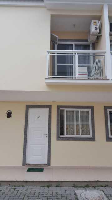 1489_G1510144946 - Casa em Condomínio 2 quartos à venda Taquara, Rio de Janeiro - R$ 420.000 - SVCN20003 - 3