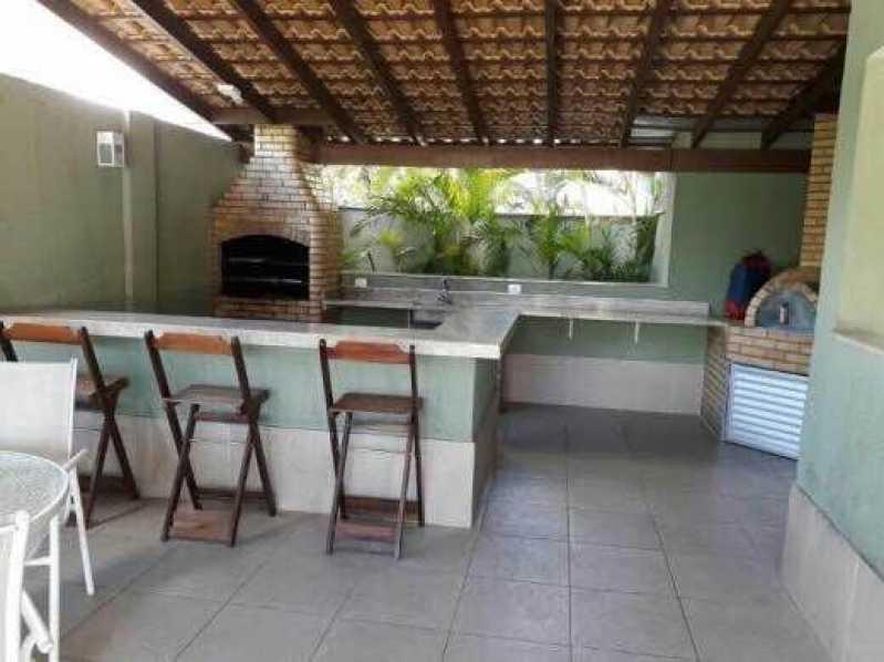 1364_G1504799009 - Cobertura 2 quartos à venda Taquara, Rio de Janeiro - R$ 449.000 - SVCO20002 - 20