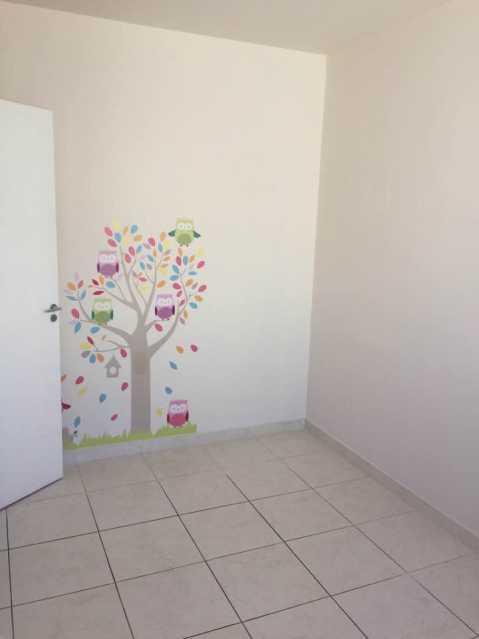 1364_G1504799010 - Cobertura 2 quartos à venda Taquara, Rio de Janeiro - R$ 449.000 - SVCO20002 - 9