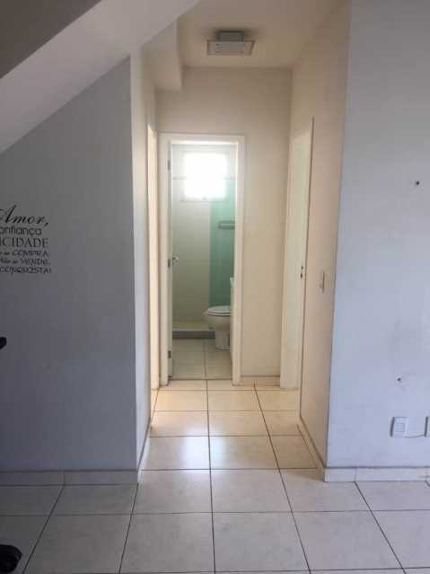 1364_G1504799014 - Cobertura 2 quartos à venda Taquara, Rio de Janeiro - R$ 449.000 - SVCO20002 - 5