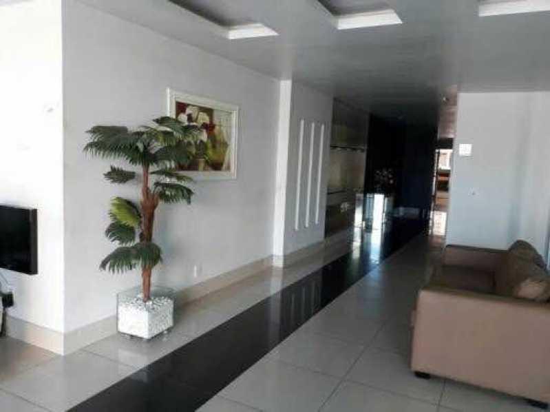 1364_G1504799017 - Cobertura 2 quartos à venda Taquara, Rio de Janeiro - R$ 449.000 - SVCO20002 - 12