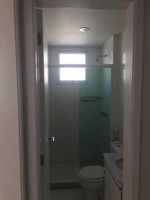 1364_G1504799020 - Cobertura 2 quartos à venda Taquara, Rio de Janeiro - R$ 449.000 - SVCO20002 - 11