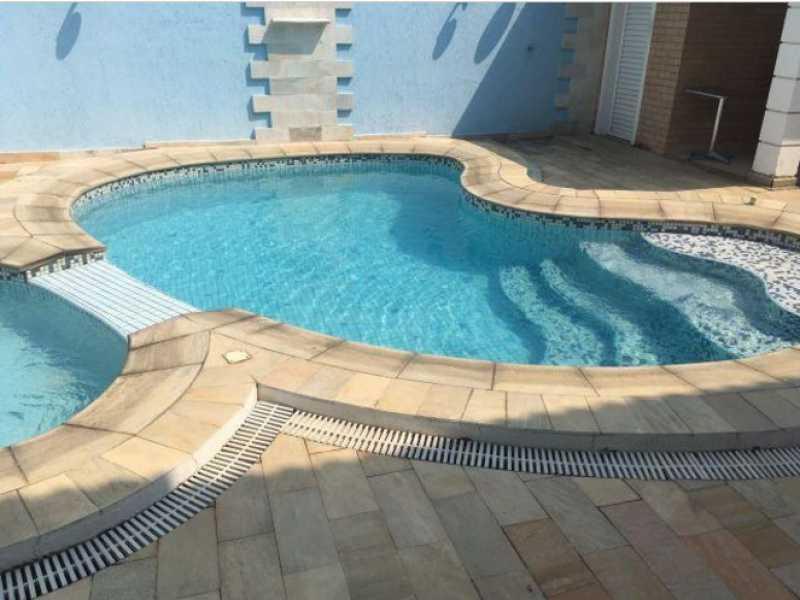 1340_G1503685133 - Casa em Condomínio 3 quartos à venda Taquara, Rio de Janeiro - R$ 1.299.900 - SVCN30013 - 4
