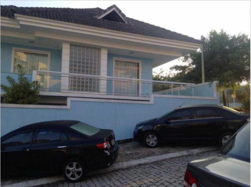1340_G1503685134 - Casa em Condomínio 3 quartos à venda Taquara, Rio de Janeiro - R$ 1.299.900 - SVCN30013 - 15