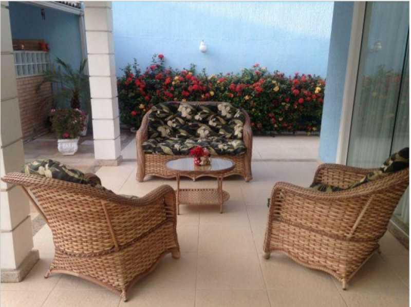 1340_G1503685138 - Casa em Condomínio 3 quartos à venda Taquara, Rio de Janeiro - R$ 1.299.900 - SVCN30013 - 9