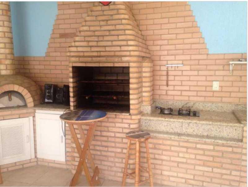 1340_G1503685141 - Casa em Condomínio 3 quartos à venda Taquara, Rio de Janeiro - R$ 1.299.900 - SVCN30013 - 11