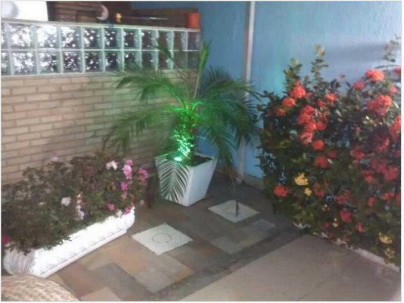 1340_G1503685143 - Casa em Condomínio 3 quartos à venda Taquara, Rio de Janeiro - R$ 1.299.900 - SVCN30013 - 12