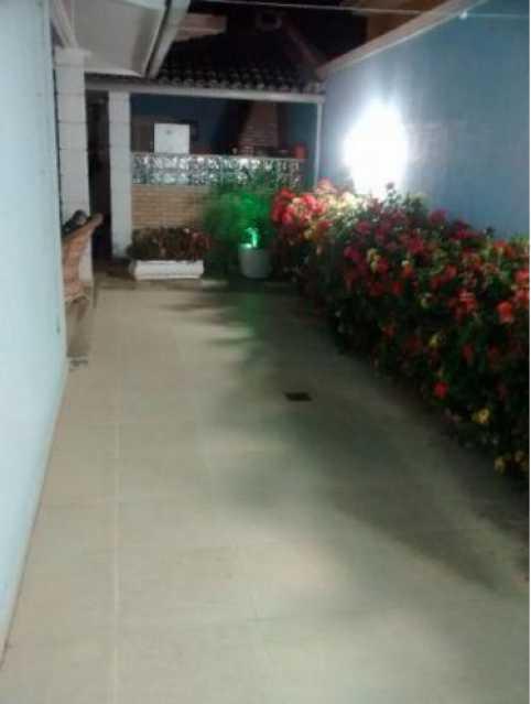 1340_G1503685144 - Casa em Condomínio 3 quartos à venda Taquara, Rio de Janeiro - R$ 1.299.900 - SVCN30013 - 13