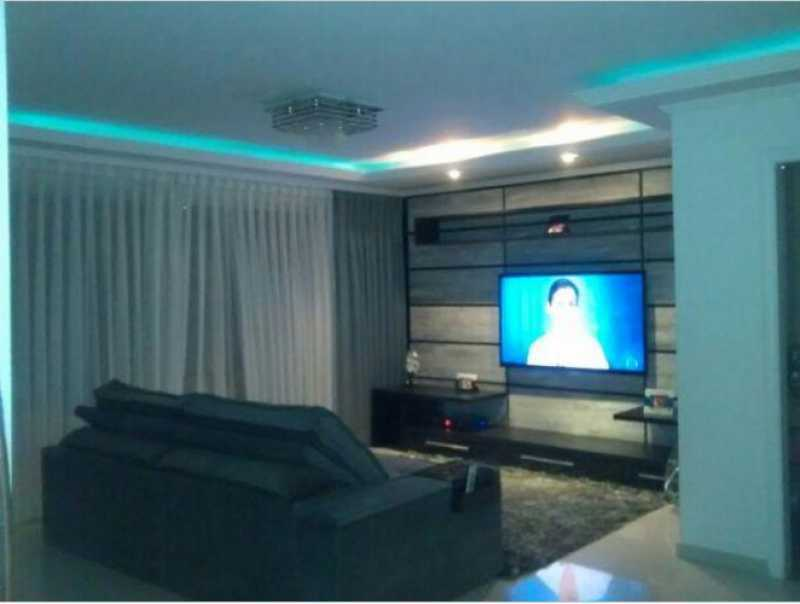 1340_G1503685146 - Casa em Condomínio 3 quartos à venda Taquara, Rio de Janeiro - R$ 1.299.900 - SVCN30013 - 5
