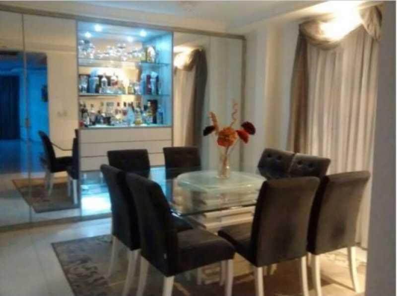 1340_G1503685147 - Casa em Condomínio 3 quartos à venda Taquara, Rio de Janeiro - R$ 1.299.900 - SVCN30013 - 6