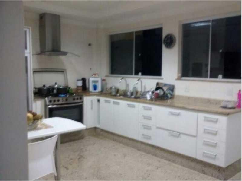 1340_G1503685149 - Casa em Condomínio 3 quartos à venda Taquara, Rio de Janeiro - R$ 1.299.900 - SVCN30013 - 8