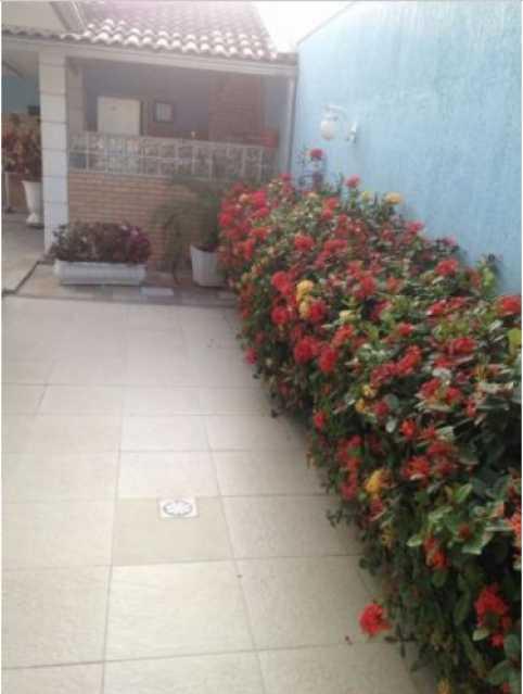 1340_G1503685150 - Casa em Condomínio 3 quartos à venda Taquara, Rio de Janeiro - R$ 1.299.900 - SVCN30013 - 14