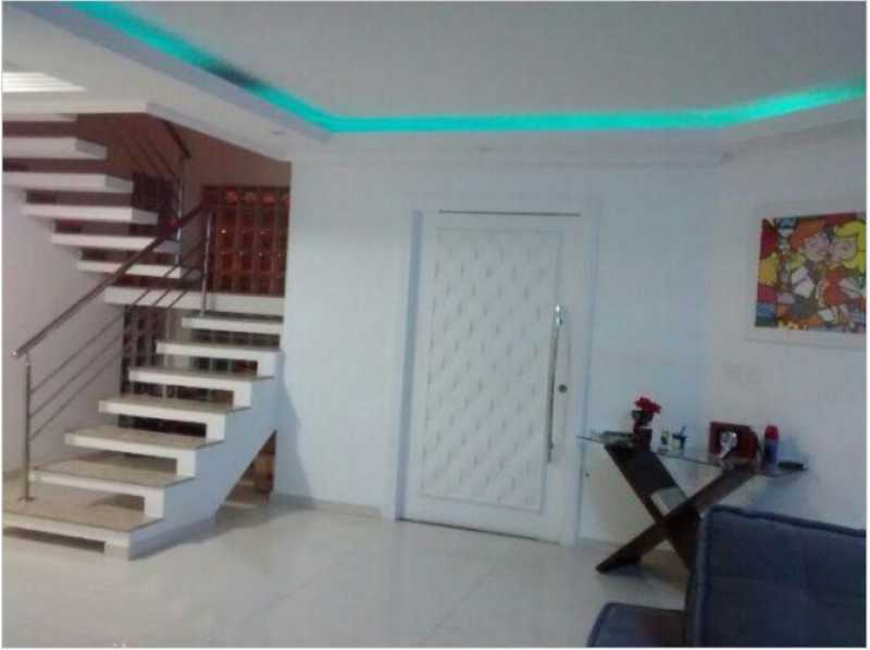 1340_G1503685152 - Casa em Condomínio 3 quartos à venda Taquara, Rio de Janeiro - R$ 1.299.900 - SVCN30013 - 7