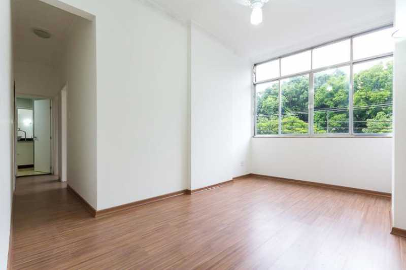 fotos-2 - Apartamento 2 quartos à venda Vila Isabel, Rio de Janeiro - R$ 319.000 - SVAP20052 - 1