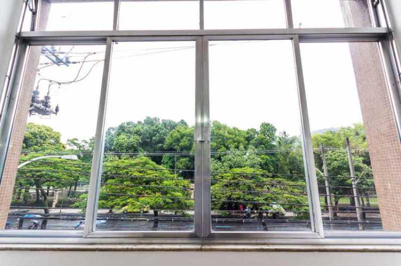 fotos-6 - Apartamento 2 quartos à venda Vila Isabel, Rio de Janeiro - R$ 319.000 - SVAP20052 - 7