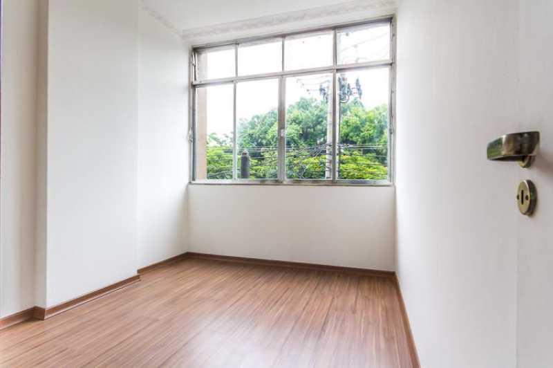 fotos-7 - Apartamento 2 quartos à venda Vila Isabel, Rio de Janeiro - R$ 319.000 - SVAP20052 - 8