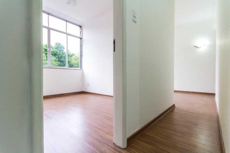 fotos-13 - Apartamento 2 quartos à venda Vila Isabel, Rio de Janeiro - R$ 319.000 - SVAP20052 - 14