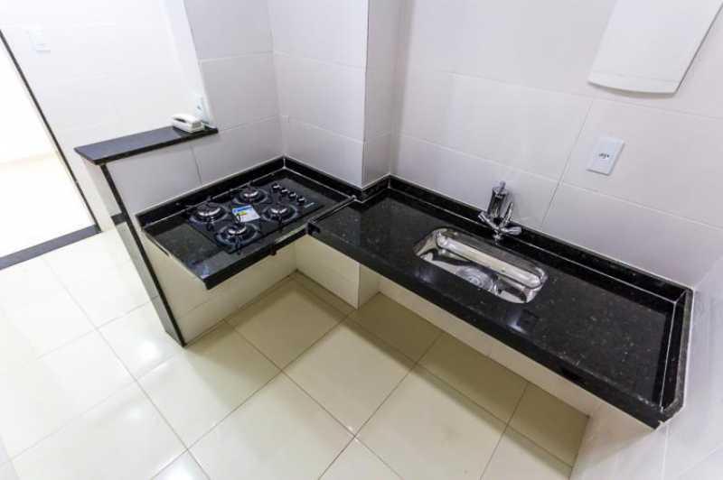 fotos-26 - Apartamento 2 quartos à venda Vila Isabel, Rio de Janeiro - R$ 319.000 - SVAP20052 - 27