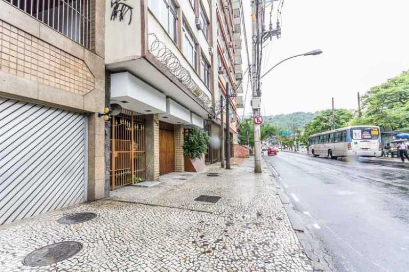 fotos-29 - Apartamento 2 quartos à venda Vila Isabel, Rio de Janeiro - R$ 319.000 - SVAP20052 - 30
