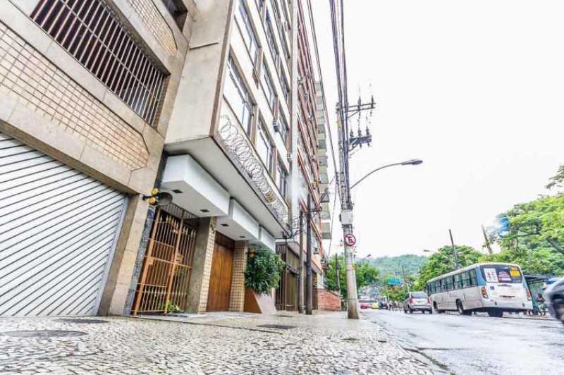 fotos-30 - Apartamento 2 quartos à venda Vila Isabel, Rio de Janeiro - R$ 319.000 - SVAP20052 - 31