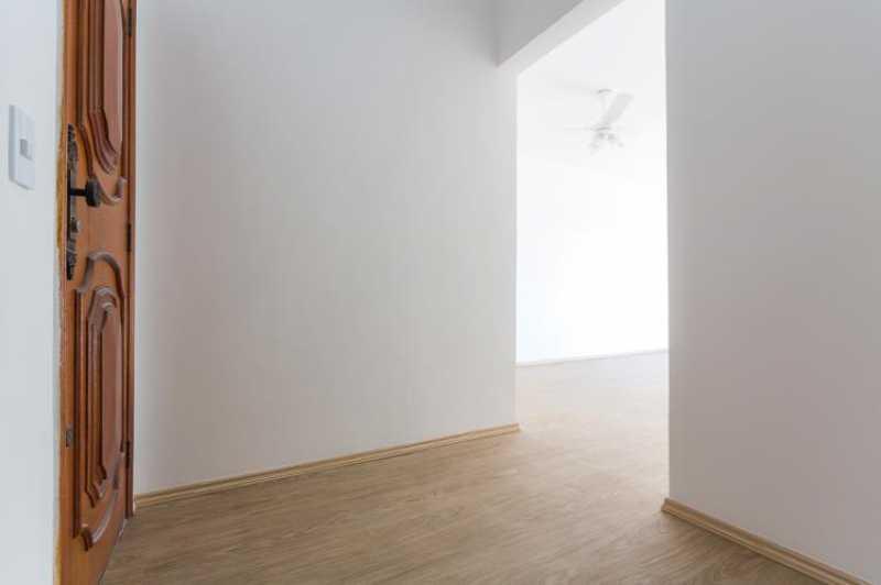 fotos-1 - Apartamento 2 quartos à venda Ramos, Rio de Janeiro - R$ 308.900 - SVAP20055 - 3