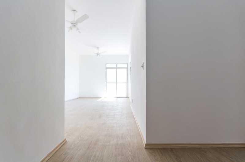 fotos-2 - Apartamento 2 quartos à venda Ramos, Rio de Janeiro - R$ 308.900 - SVAP20055 - 4