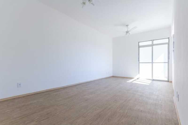 fotos-3 - Apartamento 2 quartos à venda Ramos, Rio de Janeiro - R$ 308.900 - SVAP20055 - 5
