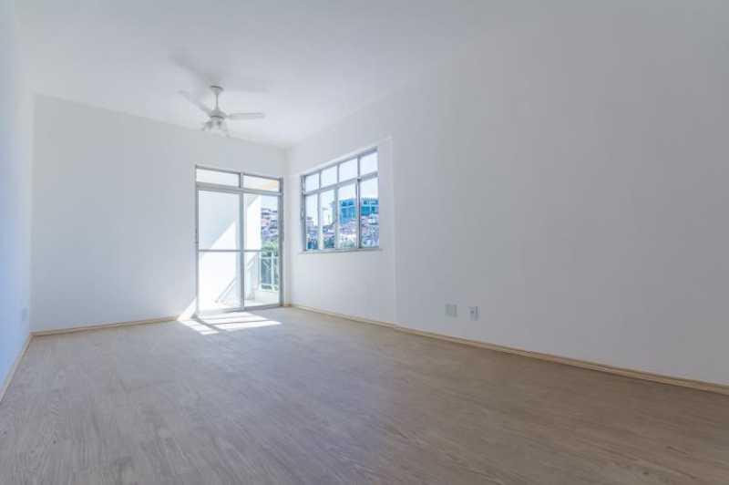 fotos-4 - Apartamento 2 quartos à venda Ramos, Rio de Janeiro - R$ 308.900 - SVAP20055 - 6