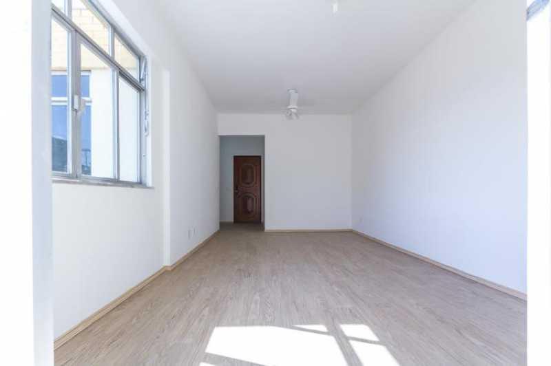 fotos-7 - Apartamento 2 quartos à venda Ramos, Rio de Janeiro - R$ 308.900 - SVAP20055 - 9