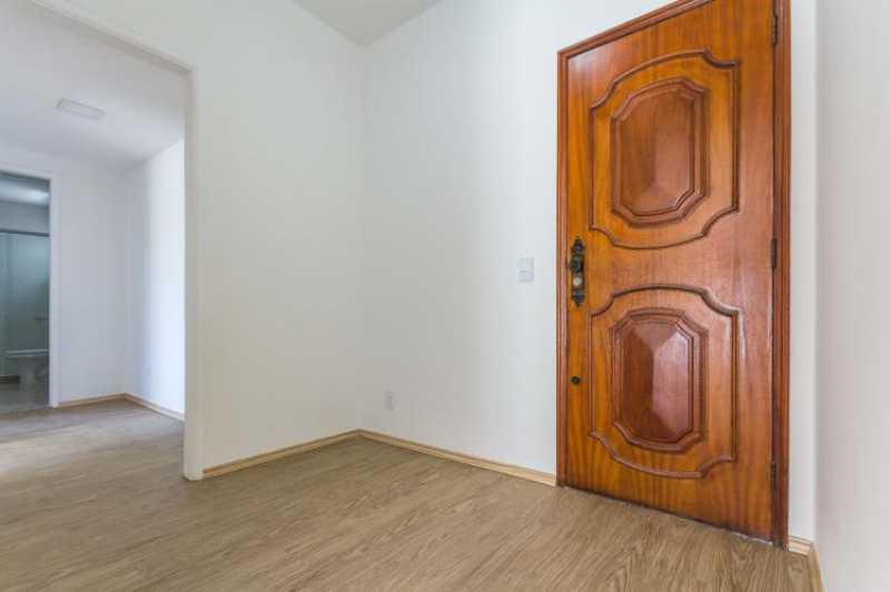 fotos-8 - Apartamento 2 quartos à venda Ramos, Rio de Janeiro - R$ 308.900 - SVAP20055 - 10