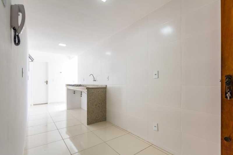 fotos-9 - Apartamento 2 quartos à venda Ramos, Rio de Janeiro - R$ 308.900 - SVAP20055 - 11