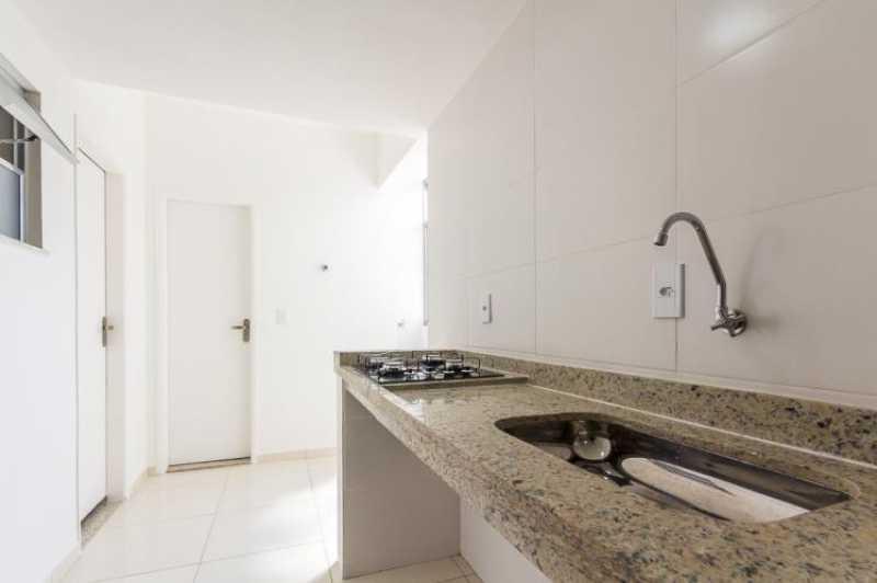 fotos-11 - Apartamento 2 quartos à venda Ramos, Rio de Janeiro - R$ 308.900 - SVAP20055 - 13